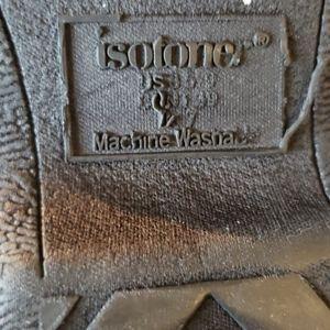 isotoner Shoes - .. Isontoners